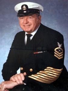 Russell B.  Lindsay, Jr.