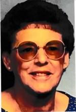 Evelyn Guillot