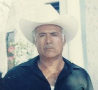 Jose Luis  Jacinto Gomez