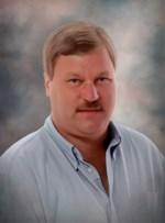 Kurt Ackerman