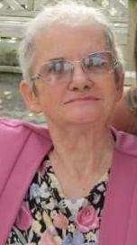 Rachel M. Carlton  Tuthill