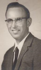 William Carl  Beilschmidt