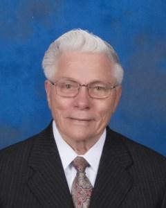 Harold E.  Selke, Sr.