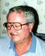 Michael Guillot
