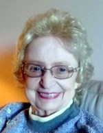 Janet Peterson
