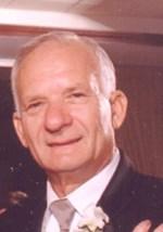 Francesco Buscini