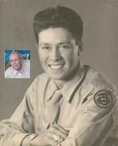 Felix Contreras  Villalovos