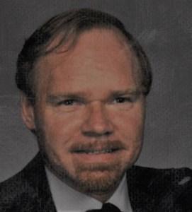 John Martin  Marbach Jr.