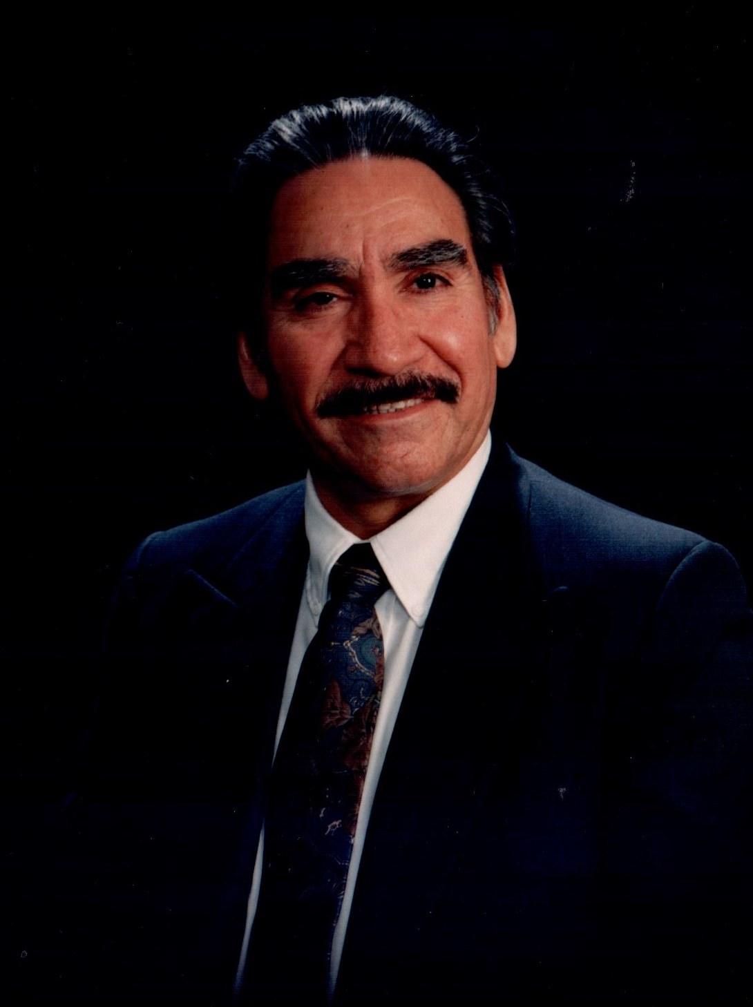 Jesus  Betancourt