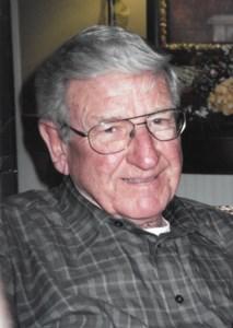 Richard Alan  Gonzales, Sr.