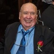 William E.  Bielenda