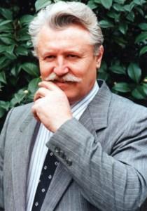 Lazar  Janicin