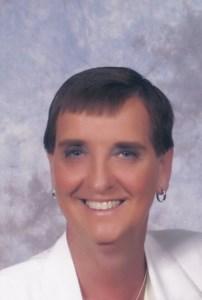 Judy Anne  Fulbright