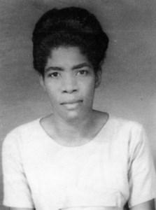 Henrietta  Cordner