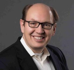 Troy Alan  Van Aacken