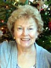 Dolores M.  Braun