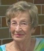 Pearl Crawford