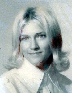 Jo Ann  Lindley