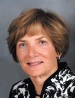 Joyce Sakelaris