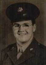 Everett Cottingham