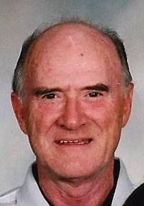 John Josef  Rasor