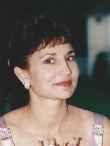 Lisa Ann  Funaro