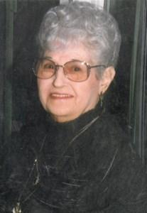 Phila Eva  Bowers