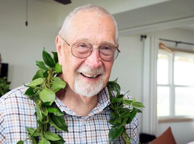 a3f5d45f79 James Clarence Kasten Obituary - EI Cajon