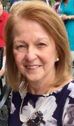 Bernadine Potts