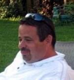 Trevor Quibell