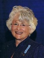 Angela Key
