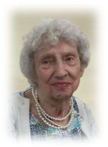 Mary E.  Dugan