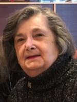Elinor Chauncey