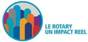 Club Rotary   Québec-Charlesbourg