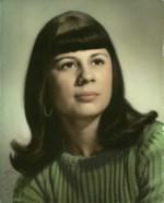 Juanita Apodaca
