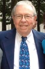 Alfred Spiro