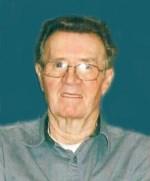 Bernard Thompson