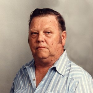 Herbert Dean  Bailey