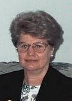 Eleftheria  Hronides