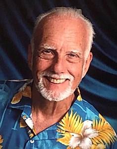 Robert A.  Schneider