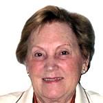 Marie-Marthe Oligny-Normandin