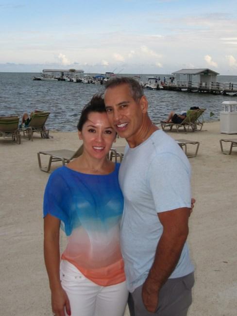 Dr  Daniel J  Azurin Obituary - Fort Lauderdale, FL