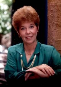Donna Mae  Morger