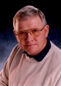 Marvin L.  Miller
