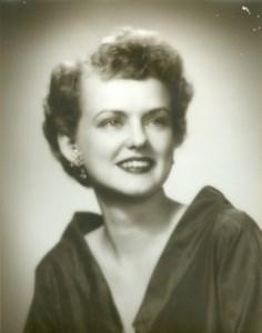 Johnna Lee  Mueller