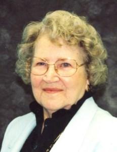 Ruth Pauline  Kurtz