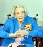 Grace Purvis