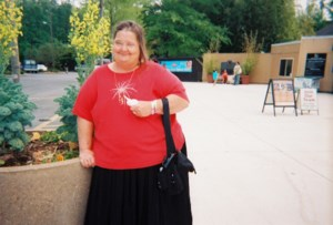 Billie Joyce  Howard