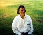 MaryLynn Manning