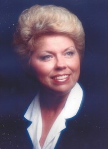 Judith Ann  Blevins